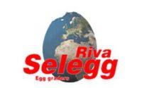 riva-selegg-sm